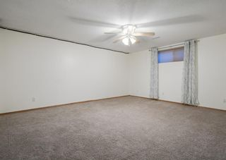 Photo 32: 902 900 CARRIAGE LANE Place: Carstairs Detached for sale : MLS®# A1080040