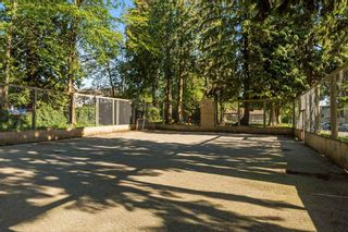 Photo 20: 52 13813 102 Avenue in Surrey: Whalley Townhouse for sale (North Surrey)  : MLS®# R2170885