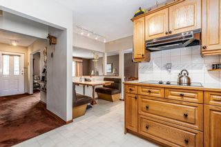 Photo 10: 144 Franklin Drive SE in Calgary: Fairview Detached for sale : MLS®# A1150198
