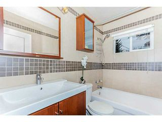 Photo 12: 16 ARBOUR Crescent SE in Calgary: Acadia Residential Detached Single Family for sale : MLS®# C3640251