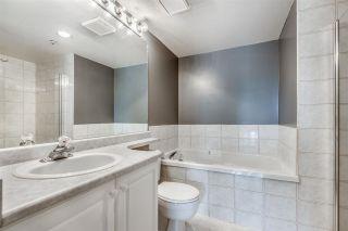 "Photo 18: 312 12155 191B Street in Pitt Meadows: Central Meadows Condo for sale in ""EDGEPARK MANOR"" : MLS®# R2577692"