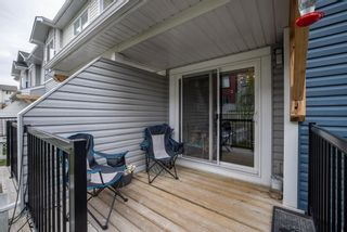 Photo 39: 205 Jumping Pound Common: Cochrane Row/Townhouse for sale : MLS®# A1138561