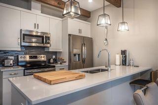 Photo 11: 77 340 John Angus Drive in Winnipeg: South Pointe Condominium for sale (1R)  : MLS®# 202004012
