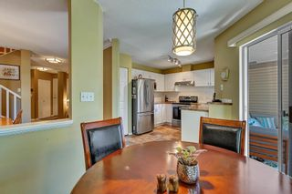 """Photo 16: 506 13900 HYLAND Road in Surrey: East Newton Townhouse for sale in """"HYLAND GROVE"""" : MLS®# R2595729"""
