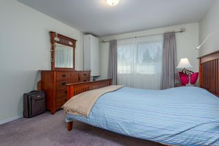 Photo 18: 2201 Bolt Ave in : CV Comox (Town of) House for sale (Comox Valley)  : MLS®# 885528