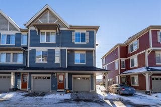 Photo 2: 59 Evansview Gardens NW in Calgary: Evanston Residential for sale : MLS®# A1071112