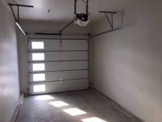 Photo 17: 10010 111 Avenue in Fort St. John: Fort St. John - City NW 1/2 Duplex for sale (Fort St. John (Zone 60))  : MLS®# R2443211