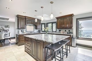 Photo 11: 136 Edelweiss Drive NW in Calgary: Edgemont Detached for sale : MLS®# A1127888