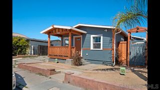 Photo 16: NORTH PARK Property for sale: 3560 Polk Ave in San Diego