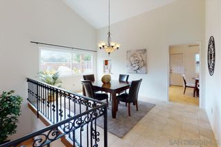 Photo 11: UNIVERSITY CITY House for sale : 4 bedrooms : 5278 BLOCH STREET in San Diego