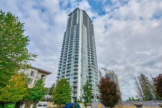 Photo 26: 701 13325 102A AVENUE in Surrey: Whalley Condo for sale (North Surrey)  : MLS®# R2486356