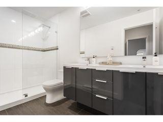 "Photo 15: 411 16380 64 Avenue in Surrey: Cloverdale BC Condo for sale in ""BOSE FARM"" (Cloverdale)  : MLS®# R2606531"