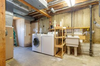 Photo 23: 1266 Reynolds Rd in : SE Maplewood House for sale (Saanich East)  : MLS®# 873259