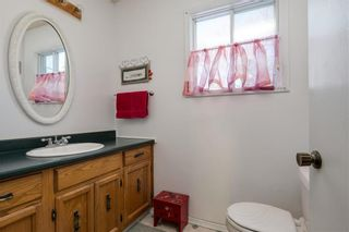 Photo 10: 489 St Joseph Avenue West in St Pierre-Jolys: R17 Residential for sale : MLS®# 202007491