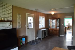Photo 8: 2141 Arnason Rd in : CR Willow Point House for sale (Campbell River)  : MLS®# 886981