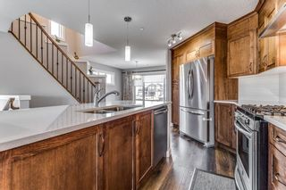 Photo 12: 138 Howse Drive NE in Calgary: Livingston Detached for sale : MLS®# A1084430