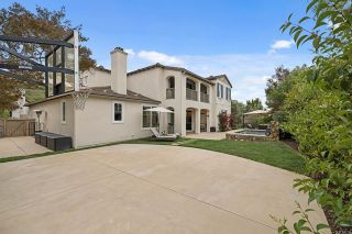 Photo 39: House for sale : 5 bedrooms : 7443 Circulo Sequoia in Carlsbad