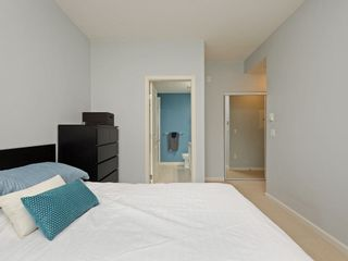 "Photo 12: 217 2484 WILSON Avenue in Port Coquitlam: Central Pt Coquitlam Condo for sale in ""VERDE"" : MLS®# R2294387"