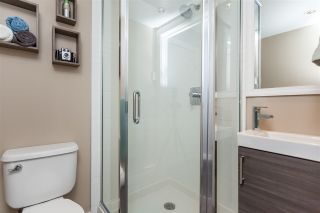 """Photo 18: 64 19477 72A Avenue in Surrey: Clayton Townhouse for sale in """"Sun at 72"""" (Cloverdale)  : MLS®# R2386075"""