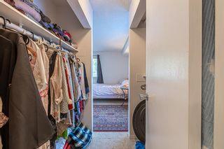 Photo 26: 103 44 ALPINE Place: St. Albert Condo for sale : MLS®# E4259012