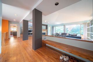 Photo 10: 4880 HEADLAND Drive in West Vancouver: Caulfeild House for sale : MLS®# R2606795