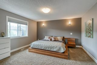 Photo 20: 730 CANOE Avenue SW: Airdrie Detached for sale : MLS®# C4303530