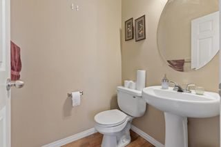 Photo 15: 101 COPPERSTONE Close SE in Calgary: Copperfield Detached for sale : MLS®# A1076956