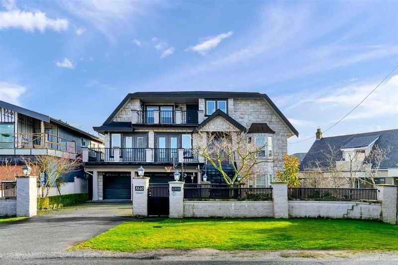 FEATURED LISTING: 5540 GIBBONS Drive Richmond