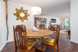 Photo 10: 205 1050 Park Blvd in : Vi Fairfield West Condo for sale (Victoria)  : MLS®# 886320