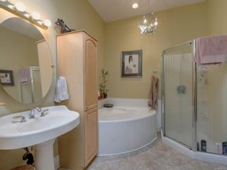 Photo 31: 747 WILLING Dr in : La Happy Valley House for sale (Langford)  : MLS®# 885829