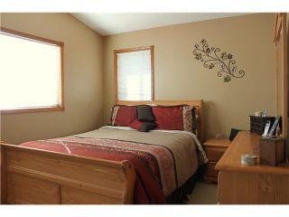 Photo 9: 2 CIMARRON MEADOWS Crescent: Okotoks House for sale : MLS®# C3654691