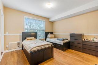 """Photo 9: 217 990 ADAIR Avenue in Coquitlam: Maillardville Condo for sale in """"ORLEANS RIDGE"""" : MLS®# R2575292"""
