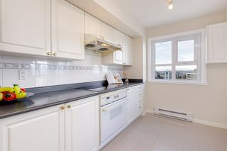 """Photo 15: PH2C 2988 ALDER Street in Vancouver: Fairview VW Condo for sale in """"Shaughnessy Gate"""" (Vancouver West)  : MLS®# R2542622"""