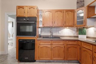 Photo 6: 12120 64 Street in Edmonton: Zone 06 House for sale : MLS®# E4226817