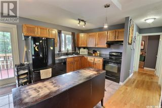 Photo 6: 2996 15th AVE E in Prince Albert: House for sale : MLS®# SK864550