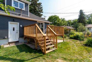 Photo 40: 13536 117 Avenue in Edmonton: Zone 07 House for sale : MLS®# E4256312