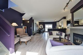 Photo 13: 2401 17 Street SW in Calgary: Bankview Row/Townhouse for sale : MLS®# A1106490
