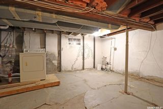 Photo 20: 2026 Atkinson Street in Regina: Broders Annex Residential for sale : MLS®# SK867146