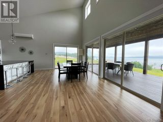 Photo 17: 1191 785 Route Unit# 81 in Utopia: House for sale : MLS®# NB062194