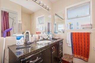 Photo 24: 4714 PARKER Street in Burnaby: Brentwood Park House for sale (Burnaby North)  : MLS®# R2614771