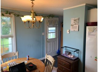 Photo 6: 8 Elm Square in New Minas: 404-Kings County Residential for sale (Annapolis Valley)  : MLS®# 202114031