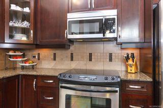 Photo 20: 304 3220 Jacklin Rd in Langford: La Walfred Condo for sale : MLS®# 843449