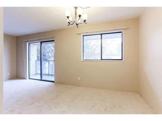 Photo 10: Photos: 202 6460 CASSIE Avenue in Burnaby: Metrotown Condo for sale (Burnaby South)  : MLS®# V1111832