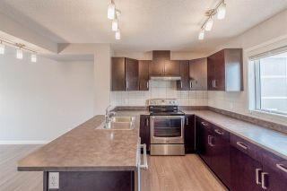 Photo 12: 36 1816 RUTHERFORD Road in Edmonton: Zone 55 Townhouse for sale : MLS®# E4244444