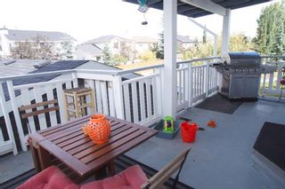 Photo 41: 271 HAWKVILLE Close NW in Calgary: Hawkwood Detached for sale : MLS®# A1019161