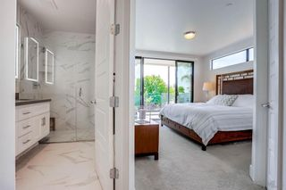 Photo 22: House for sale : 4 bedrooms : 3913 Kendall St in San Diego