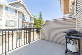 Photo 28: 2 20159 68 Avenue in Langley: Willoughby Heights Townhouse for sale : MLS®# R2605698
