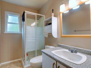 Photo 17: 4231 Ponderosa Cres in : SW Northridge House for sale (Saanich West)  : MLS®# 884862