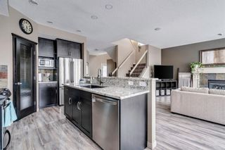 Photo 8: 9 Copperfield Point SE in Calgary: Copperfield Detached for sale : MLS®# A1100718