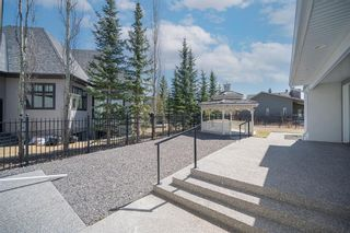 Photo 7: 17 Aspen Ridge Close SW in Calgary: Aspen Woods Detached for sale : MLS®# A1097029